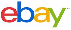 ebay logó