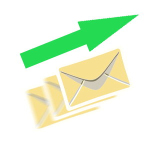 email_send1