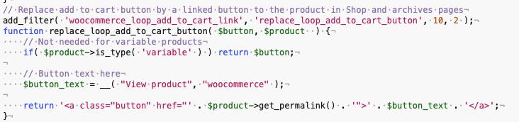 functions_php szerkesztése